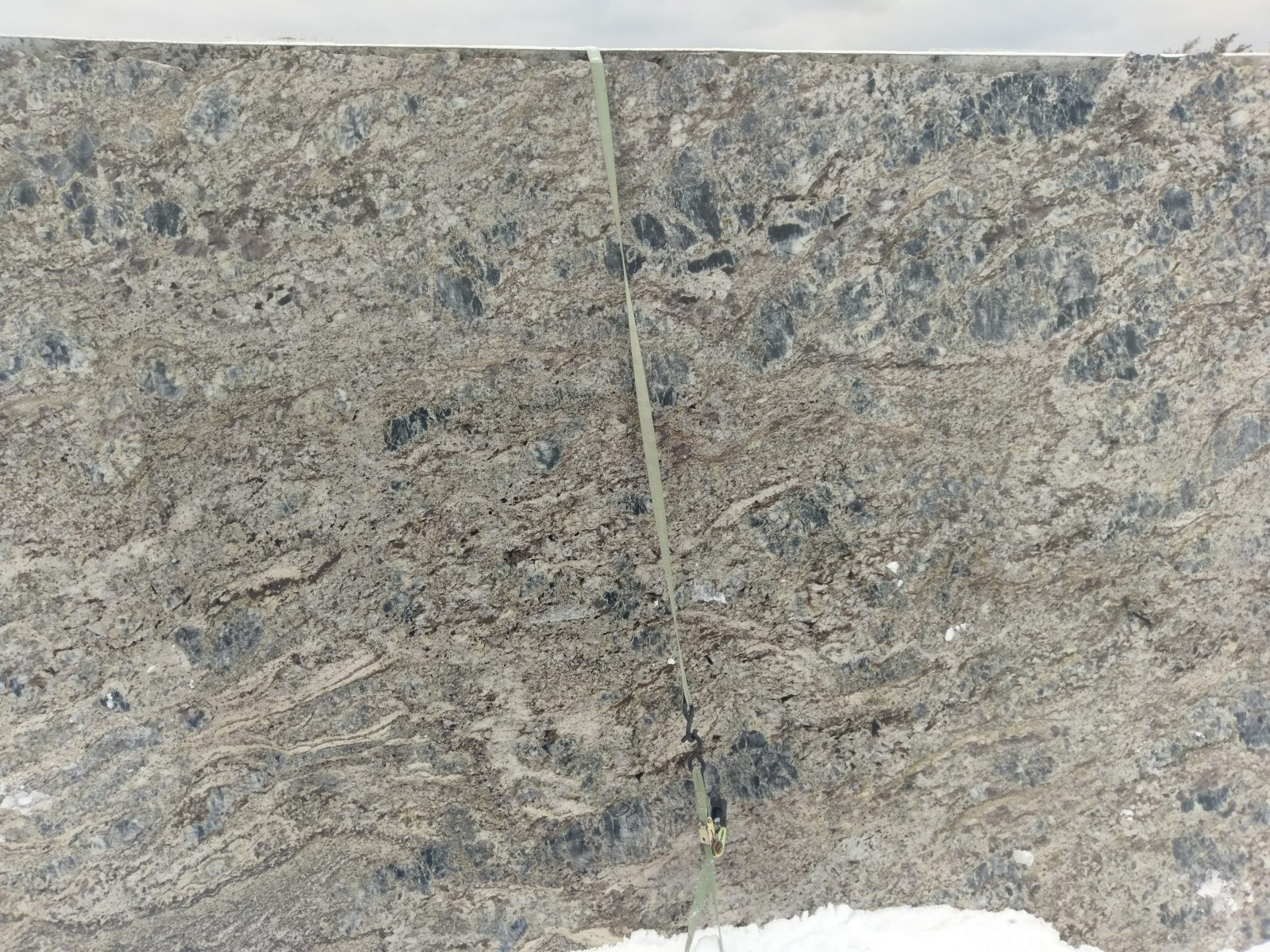 The Rock Shop Granite Marble Quartz Stone Countertops